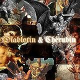 Diablotin & Chérubin [Explicit]