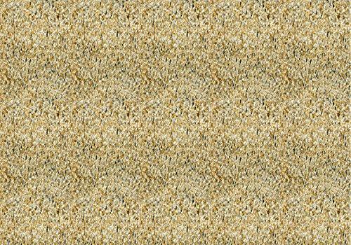 Papier roche crèche sableuse 10 pièces 70 x 100 cm
