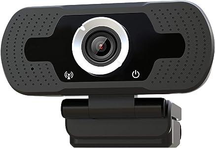 veb-kamera-pornomagnat-porno-afrika-dom
