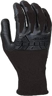 MadGrip Pro Palm Plus Gloves