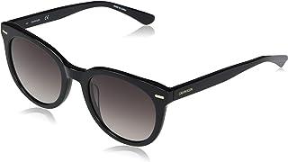 CALVIN KLEIN Sunglasses CK20537S-001-5121