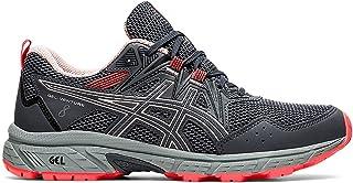ASICS Women's Gel-Venture (2E) Running Shoe