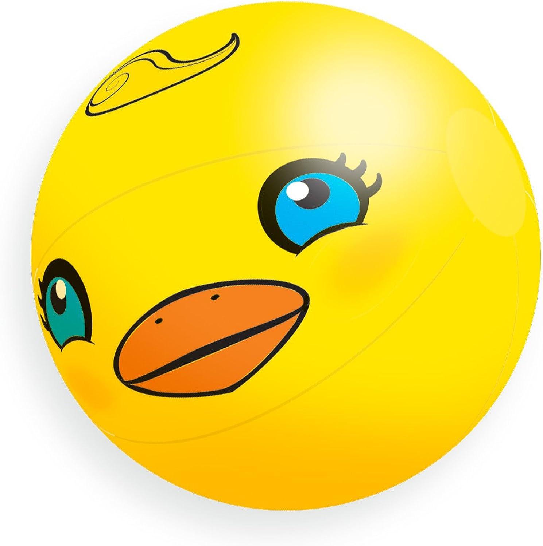 Poolmaster 24 Duck Play Ball