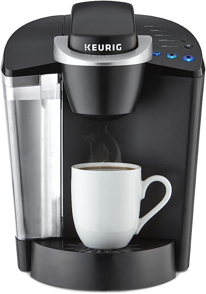 Keurig K55/K45 Elite Single Cup Home Brewing System