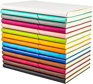 Best school exercise books a5 Reviews