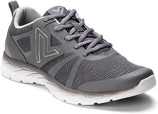 Best kuru shoes stores Reviews