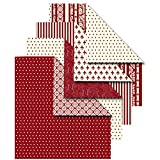 Vivi Gade Design Origami-Papier