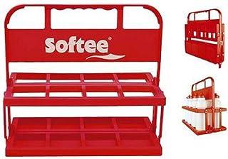 Softee - Botellero plegable