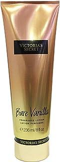 Victoria's Secret Bare Vanilla (2016) 236 ml Body Lotion