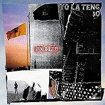 Best yo la tengo records Reviews