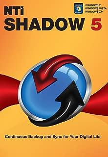 nti shadow 5