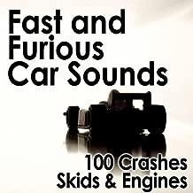 car crash sound effect mp3