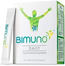 Bimuno DAILY Prebiotic 30 Sachets