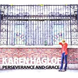 Perseverance & Grace