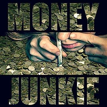 Money Junkie (Version 1)