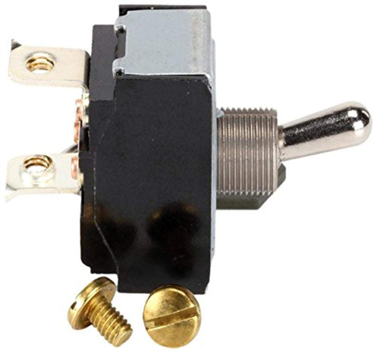Nemco 46377 Toggle Pos Switch 2 Ranking TOP5 Max 48% OFF