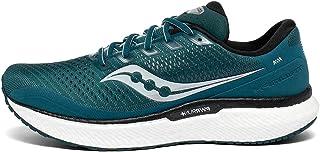 Saucony Men's Triumph 18 Trail Running Shoe