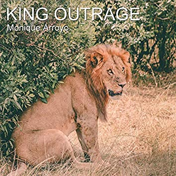 King Outrage