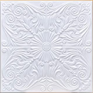 50pc of Astana White (20