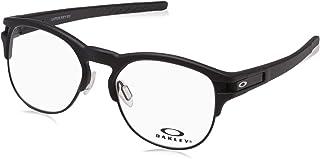 e0ec60d975d49 Amazon.com  oakley Sunglasses - Eyeglasses-123   Eyewear Frames ...