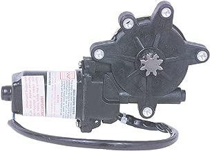 Cardone 47-1325 Remanufactured Import Window Lift Motor