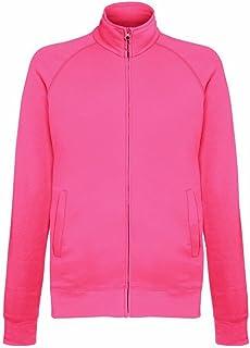 Amazon.com: Pinks - Lightweight Jackets / Jackets & Coats ...