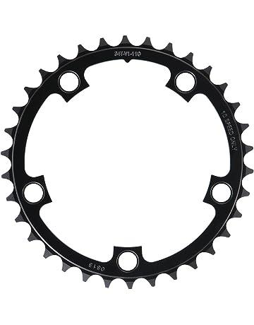 Shimano Sora 3550 34 T 110 mm 9-Vitesse Vélo plateau noir