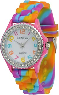 Best beautiful watch geneve Reviews