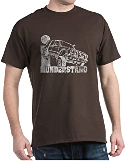jeep cherokee shirts