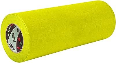 3m yellow tape