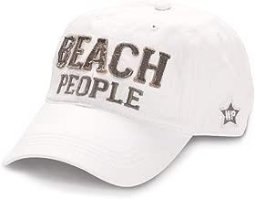 beach people hat