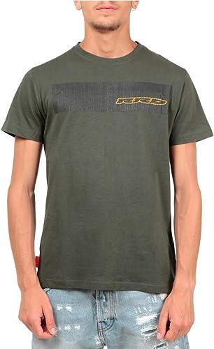 RRD T-Shirt Laminar hommes Mod. 19065