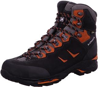 Lowa Heren 210644 0920 trekking- en wandelschoenen