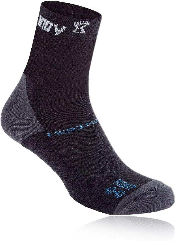Inov8 Merino High springaning Socks - SS17 SS17 SS17  bästa kvalitet