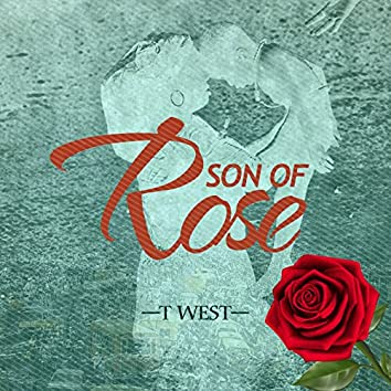 Son of Rose