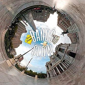 BAND$ SLOW (feat. Neko)