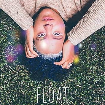 Float (feat. Resaixo)