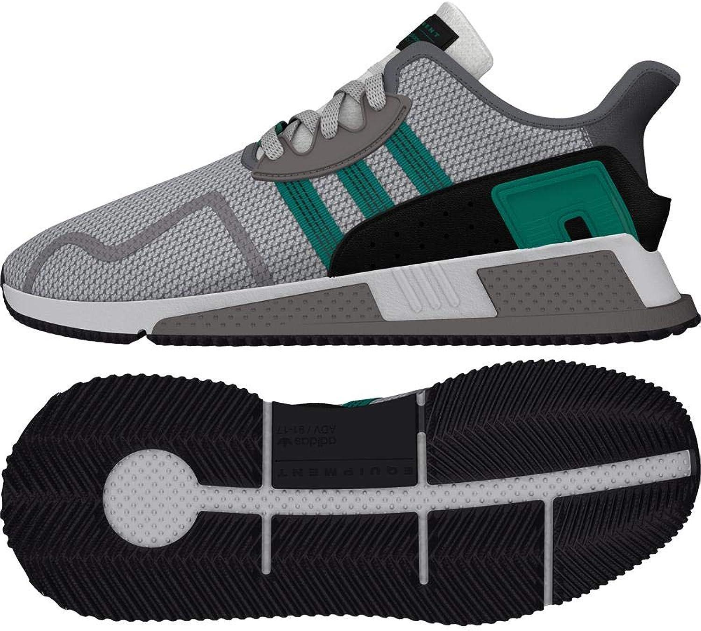 Adv Beilaufig Eqt Neue Cushion Schuhe Adidas Oltie2072554 6gYybf7