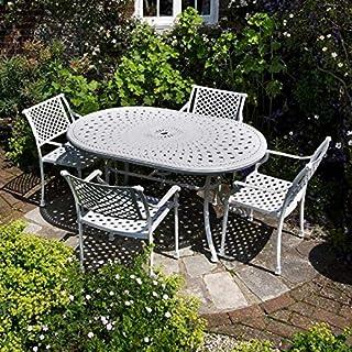 Amazon.es: cojin verde - Conjuntos de muebles de jardín ...