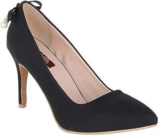 Shuz Touch Synthetic Women Fashion Sandal