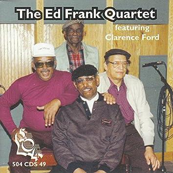 The Ed Frank Quartet