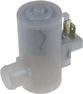 Blue Print ADC40302 Waschwasserpumpe für Scheibenreinigungsanlage , 1 Stück