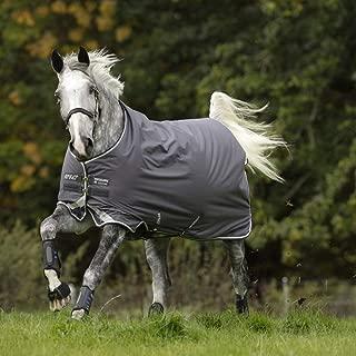 Horseware Amigo Bravo 12 Original 250g Medium Turnout Blanket