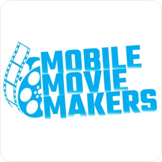 MOBILE MOVIE MAKERS