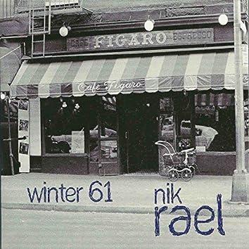 Winter 61