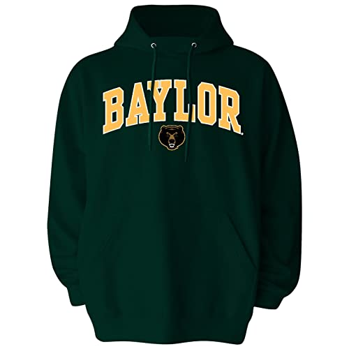 c39adcc2 Old Varsity Brand NCAA Mens Pullover Hood