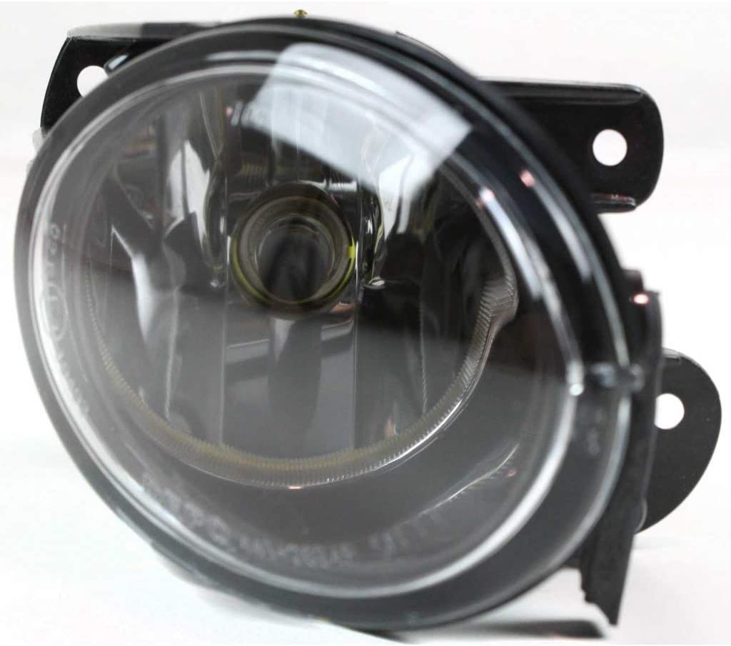 CarLights360: For 2006 2007 2008 VOLKSWAGEN PASSAT Fog 2009 Online limited product A surprise price is realized 2010