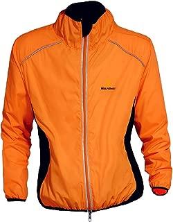 Best novara bike jacket Reviews