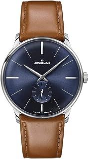JUNGHANS - Reloj Manual para Hombre Junghans – 027/3504.00