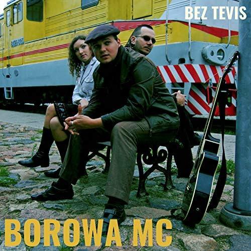 Borowa Mc